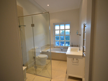 Bathroom Designs Cape Town bathrooms. bathroom renovations cape town. living design
