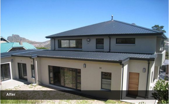 where to get house plans cape town. Home renovations and house makeovers specialists  Living Design House Renovations Hout Bay Cape Town