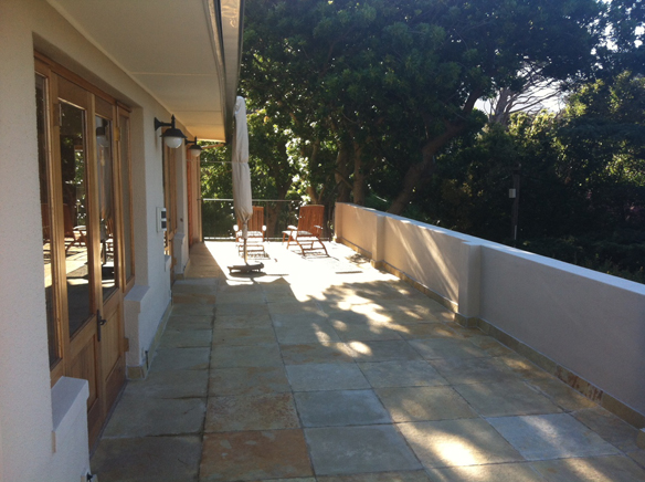 Patio, Living Design   Patio Renovation Specialists   Patios And Outdoor  Spaces   Cape Town. Patio ...
