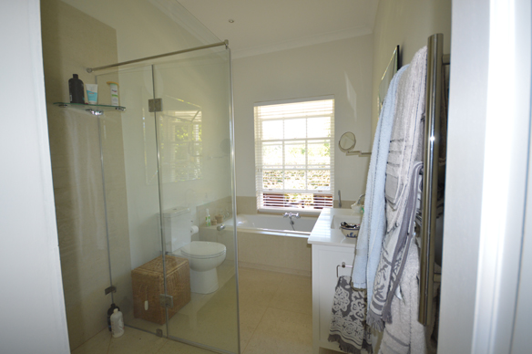 Bathroom Designs Cape Town living design - before and after. gallery of home renovations