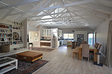 Living Design Before And After Gallery Of Home Renovations House