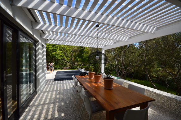 Living Design Patios Patio Renovations In Cape Town