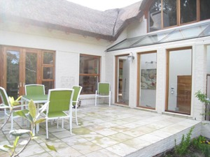 Patio, Living Design   Patio Renovation Specialists   Patios And Outdoor  Spaces   Cape Town. Patio