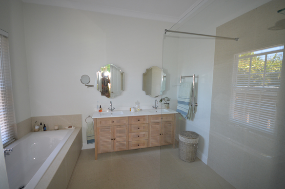 Main En Suite After Renovation