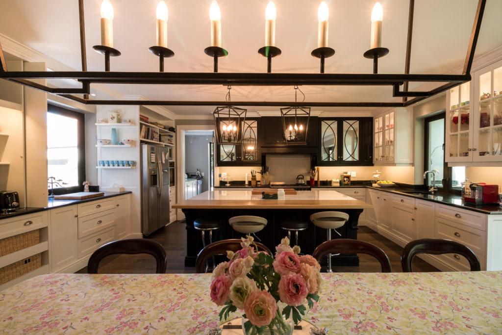 Kitchens Living Design Home Renovation Specialists