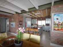 Kitchen Renovations Cape Town
