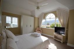 2nd Bedroom After Renovation