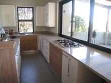 Hse Bold Kitchen After Renovation