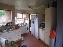 Hse Bold Kitchen Before Renovation