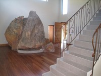 Hse Bold Rock After Renovation