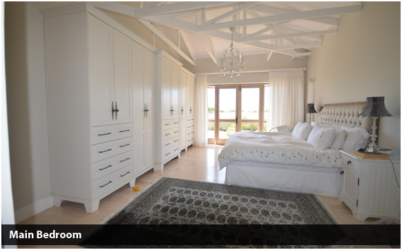 Langebaan Home Renovations