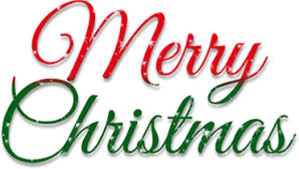 merry-christmas