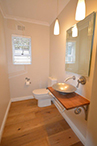 Guest Toilet After Renovation