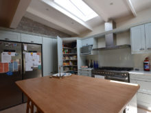 Kitchen-with-cnr-Grocery-Cupboard