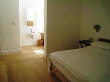 Main Suite After Renovation