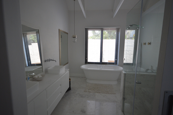 Main en Suite After Renovation