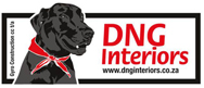 DNG Interiors