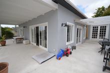 patio exterior renovations