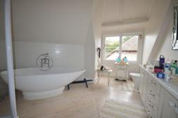 Main en Suite Bathroom After Renovation