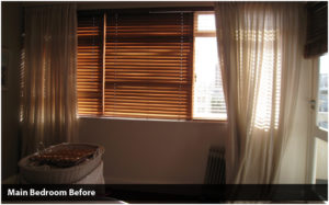 Fresnaye Home Renovations