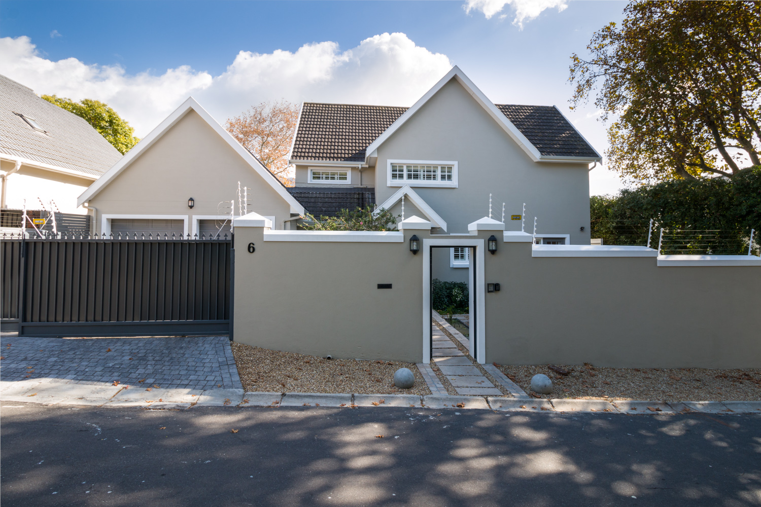 Affordable House Renovations Cape Town