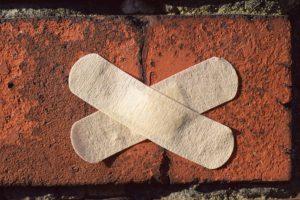 Avoid Illegal Renovations