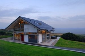 Beach House - Holiday Homes