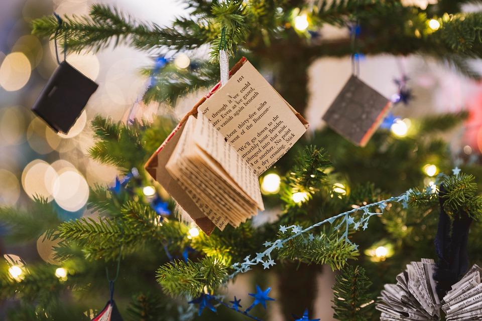 Christmas - Living Design